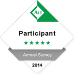 alt_survey_badge