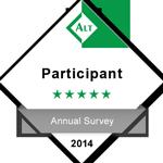 alt_survey_badge