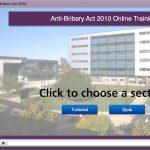 bribery-act-1