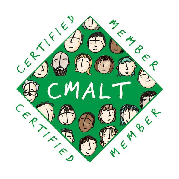 cmalt_badge
