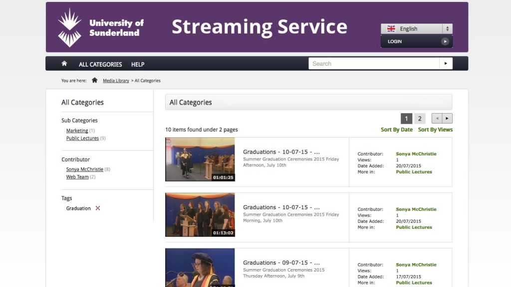 graduation_videos
