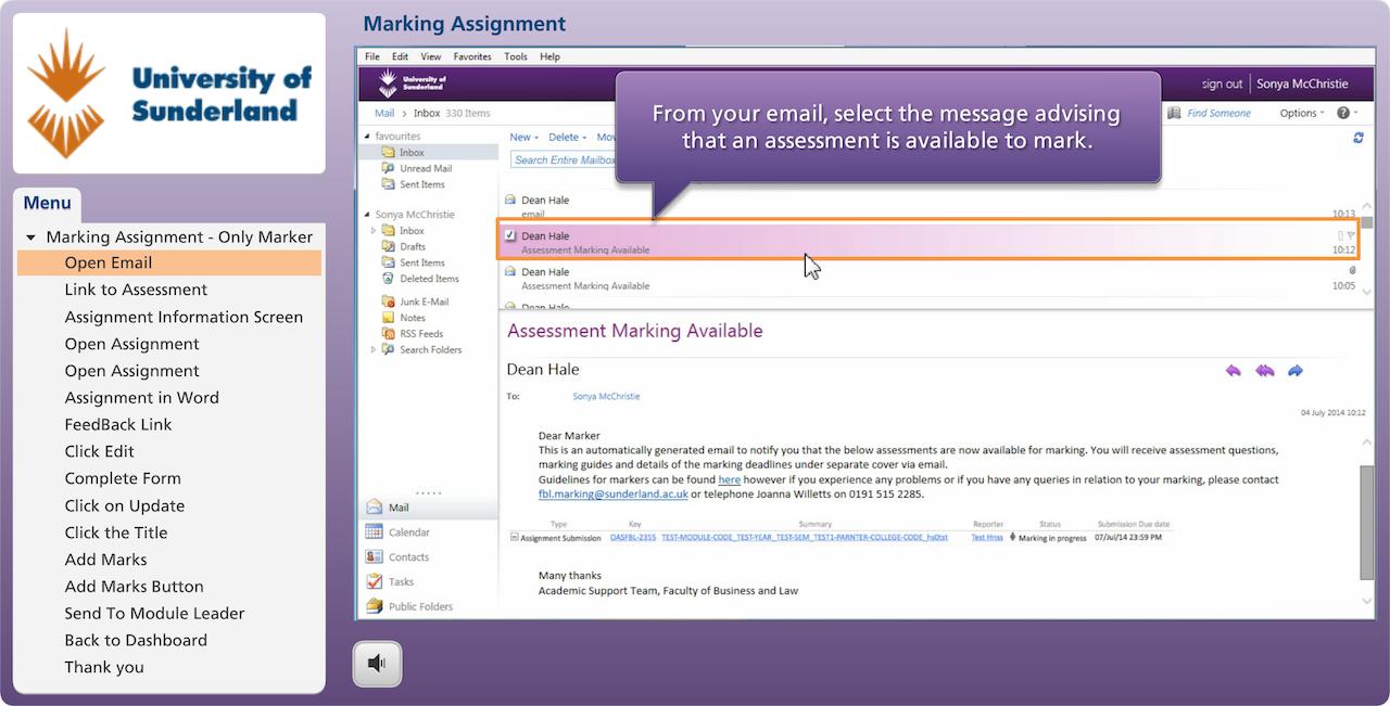 mark_assignment