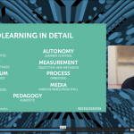Overview of micro learning