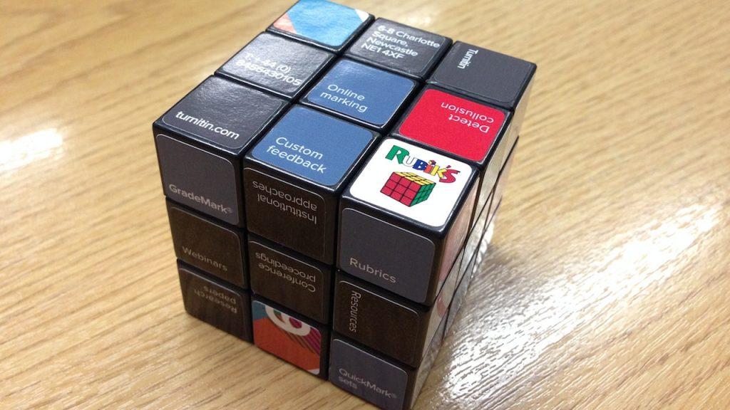 rubrics_cube