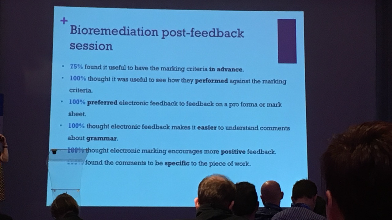 student_feedback